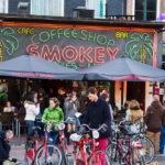 European Cannabis Event