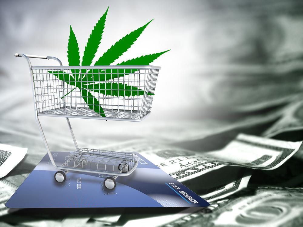 Medical Marijuana Business