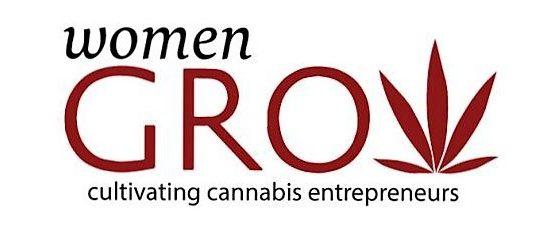 marijuana event