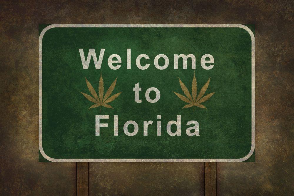 CannaEast Florida