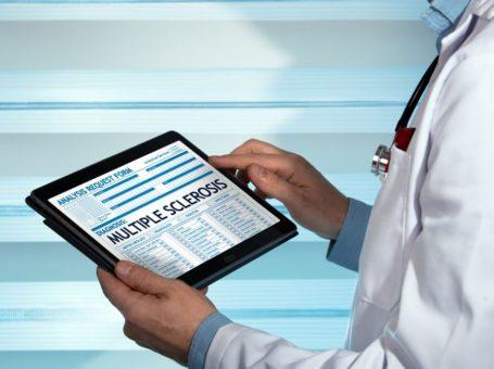 Medical Marijuana Treat Multiple Sclerosis