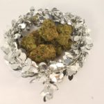 Emerald Cup Winners of 2017 - Organic Cannabis Competition