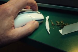 Marijuana E-Learning