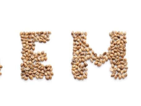 Hemp's Nutritional Information and Health Benefits