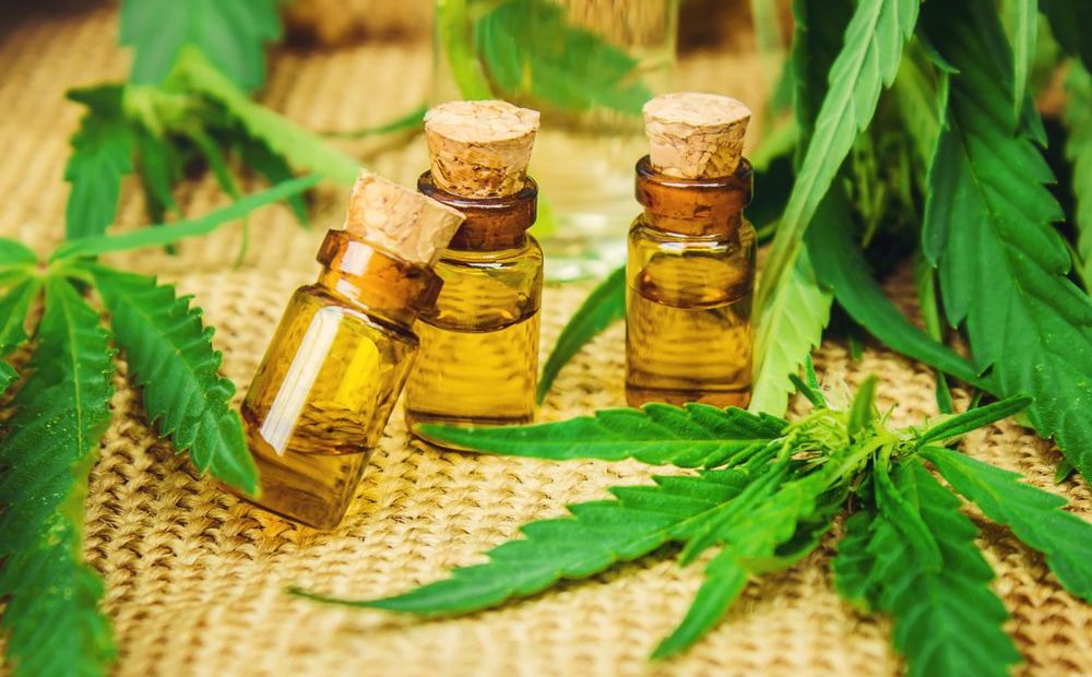 Main Uses of Hemp Oil and Unbelievable Benefits