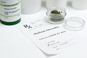 recommendation how to apply for your medical cannabis card