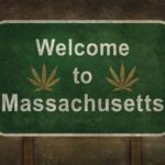 2018 Boston Cannabis Convention