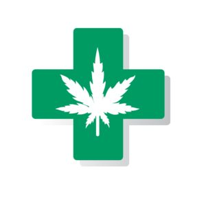The agency has finally admitted that medical weed does not pose any risks to the public health.