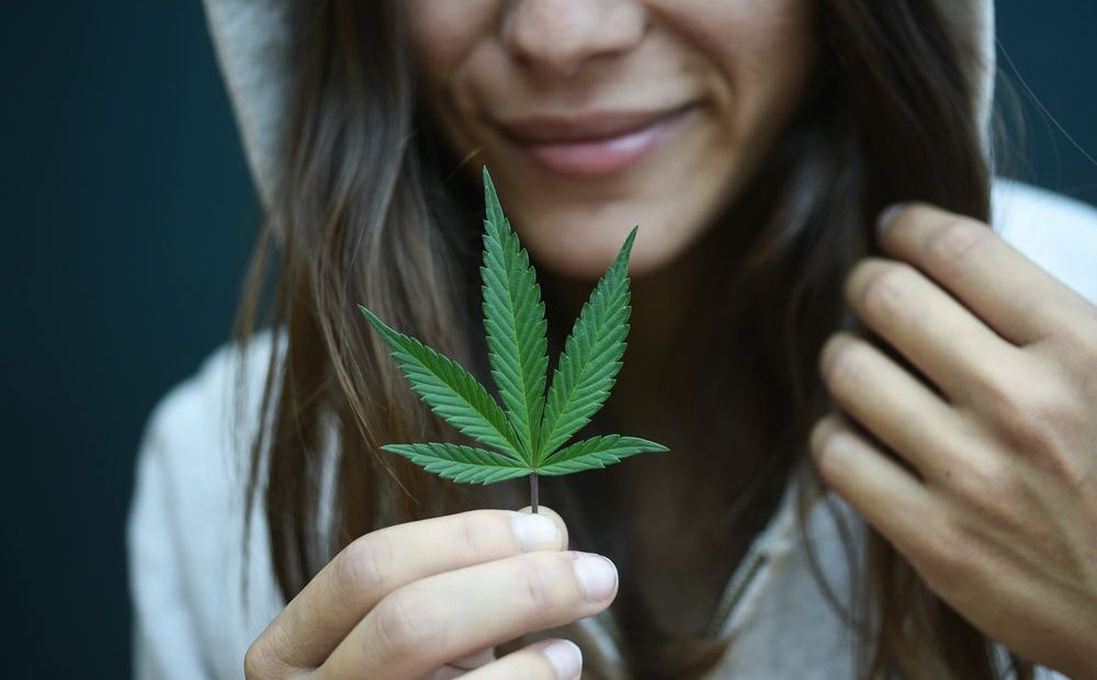 The Best Arguments to Deal with People Who Are against Weed