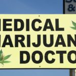 How to Get a Medical Cannabis Card in Los Angeles