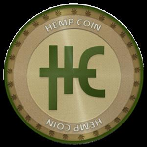 HempCoin