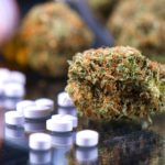 Medical Marijuana: The Enemy of ADHD