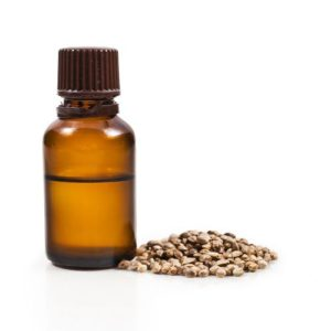 hemp oil remains among the most effective psoriasis treatments