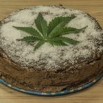 How to Make Hash Space Cakes
