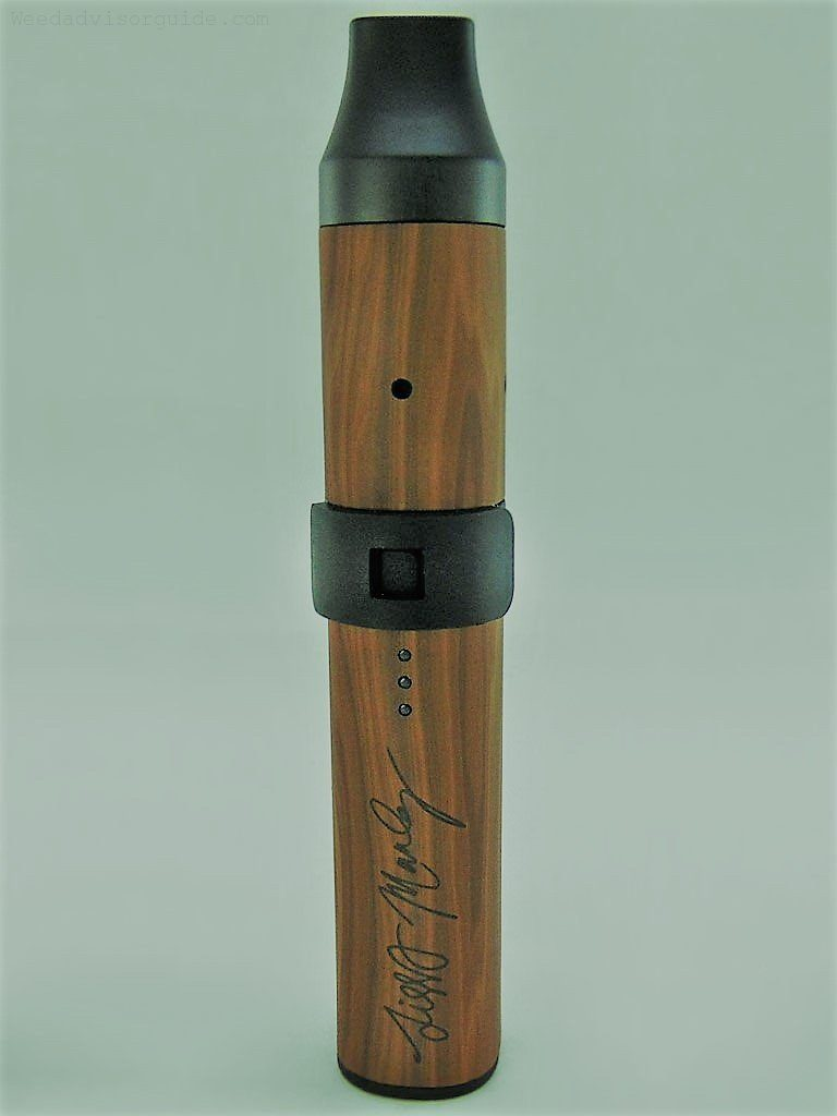 O.pen VAPE is a recognizable brand in the realm of vaping technology